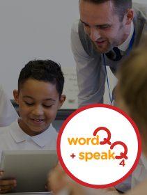 Formation WordQ+SpeakQ pour enseignants et professionnels