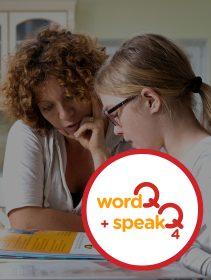 Formation WordQ+SpeakQ pour parents et élèves